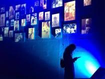 Noaptea Muzeelor, în aproape 200 de spaţii din România