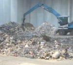 Ministrul Mediului: România va avea centre speciale pentru depozitarea deșeurilor din construcții | AUDIO