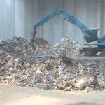 Ministrul Mediului: România va avea centre speciale pentru depozitarea deșeurilor din construcții   AUDIO