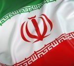 Alegeri prezidenţiale în Iran: Extremistul Raisi și moderatul Hemmati, principali competitori