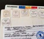 Propunere USR PLUS: Fără domiciliu pe cartea de identitate | AUDIO