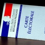 Franța, după alegerile regionale: Republicanii și socialiștii își păstrează fiefurile