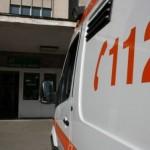 Ambulanțele din Gorj sunt în continuare nedezinfectate corespunzător