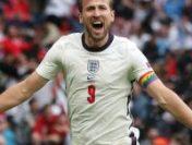 EURO2020. Suporterii Angliei, sfătuiți să nu meargă la Roma pentru a nu sta în carantină