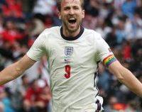 EURO 2020: Anglia, în semifinale