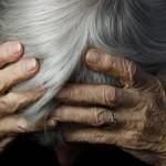 15 iunie, ziua mondială de conştientizare a abuzurilor faţă de persoanele în vârstă