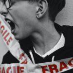 Deșteptarea României: Psihologul Mihaela Dinu, de la organizația Salvați Copiii, intră în direct cu ascultătorii Europa FM | VIDEO