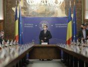Averi de ministru | Ministrul cu Tico a câștigat peste 1 milion de lei, Sorin Cîmpeanu și-a triplat contul în lei
