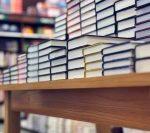 Sibiu: O treime dintre angajații Bibliotecii Județene vor fi concediați