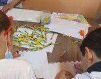 Constanța: 16 orfani cu afecțiuni, sărbătoriți de Ziua Copilului    AUDIO