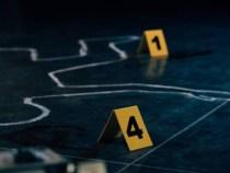 Doi bărbați arestați în cazul șoferului de TIR român ucis în Franța