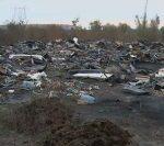 1.000 de kilograme de deșeuri periculoase, descoperite în Arad