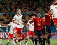 EURO 2020: Spania – Polonia, 1-1