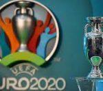 Reguli stricte pentru intrarea pe stadioan, la meciurile de la Euro2020 | AUDIO