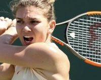 Simona Halep se retrage de la turneul Bad Homburg