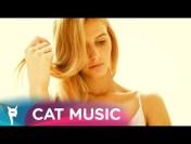 VADO feat. Tamaz – LA Dynamite (Official Video)