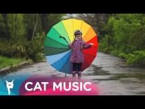 Voltaj – Copile (Lyric Video)