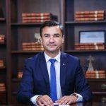 Percheziții DNA în biroul primarului Iașului, Mihai Chirica | VIDEO
