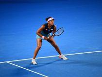 Reacții în lumea sportului, după retragerea jucătoarei Naomi Osaka de la Roland Garos