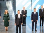 Summitul NATO a început la Bruxelles pentru a se stabili cum se modifică Alianța în următorii ani