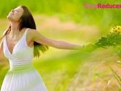 Camera hiperbara – beneficiile oxigenoterapiei asupra corpului