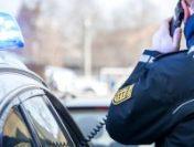 Germania: Cel puţin trei persoane ucise şi alte şase  rănite în urma unui atac cu un cuţit