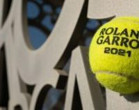 Roland Garros: Irina Begu, eliminată de Serena Williams