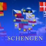 Fost șef al Departamentului Schengen din MAI: Am îndeplinit condițiile din 2012, de atunci puteam fi primiți în orice clipă