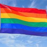 """Premierul Ungariei este pus la zid de liderii europeni din cauza legii împotriva """"promovării homosexualităţii"""" în rândul minorilor"""