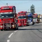 Premierul Florin Cîțu le cere transportatorilor să se vaccineze    AUDIO
