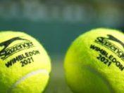 Wimbledon 2021: Monica Niculescu și Marius Copil, în turul al doilea al calificărilor