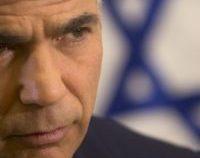 Israel: Yair Lapid anunță că are suficientă susținere politică pentru a forma guvernul