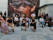 Disensiuni majore în jurul proiectului Timișoara Capitală Culturală Europeană