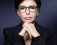 """Franţa: Fost ministru al Justiţiei, inculpat pentru """"corupţie pasivă"""""""