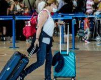 Portugalia: Grevă a angajaților companiei de handling aeroportuar Groundforce