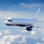 Avionul de pasageri dispărut de pe radar în Rusia a fost găsit