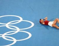 JO 2020: Belinda Bencic, noua campioană olimpică a tenisului feminin