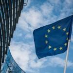 Comisia Europeană nu a suspendat Planul de Redresare și Reziliență al Ungariei, ci încă face verificări | AUDIO