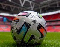 EURO 2020: Anglia și Danemarca se duelează, miercuri, pentru un loc în finală