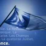 14 iulie, Ziua Franţei