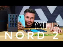 OnePlus Nord 2 5G – Prim Contact