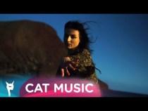 DJ Sava – Playa Paraiso (Official Video)