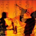 Sibiu Jazz Festival 2021, între 13 și 15 august