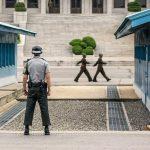Peninsula Coreea: Sudul și Nordul au convenit să restabilească liniile de comunicaţie