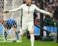 EURO 2020: Anglia a înscris cel mai rapid gol din istoria turneului continental