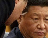Prima vizită în Tibet a unui președinte chinez din ultimele 3 decenii