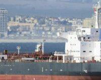 SUA, profund îngrijorate de atacul din Marea Arabiei asupra petrolierului Mercer Street