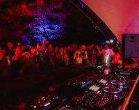 Festivalul Electric Castle continuă la Cluj-Napoca
