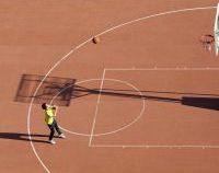 Școlile din sectorul 1 își pot deschide terenurile de sport pentru locuitori