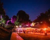Festivalul Electric Castle continuă în forță la Cluj-Napoca